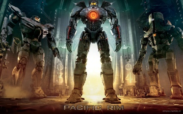 Pacific-Rim-Jaeger-HD-Wallpaper