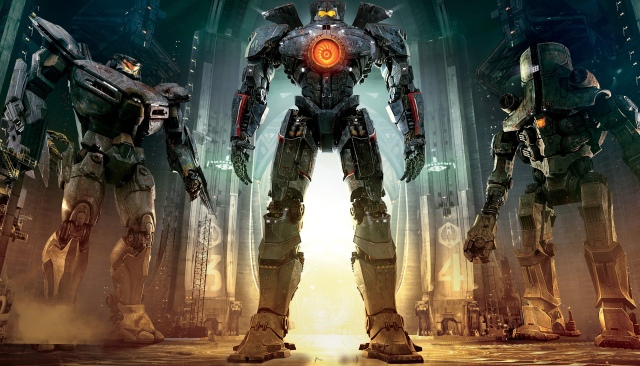 Pacific-Rim-Review