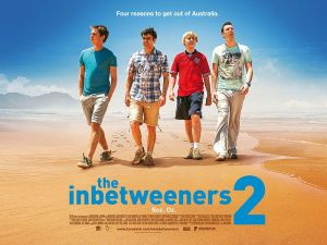 Inbetweeners_2_Movie_Poster