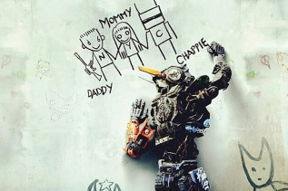 Chappie_trailer_shows_off_the_robot