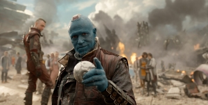 Guardians-of-the-Galaxy-HD-Photo-Michael-Rooker-as-Yondu-with-Sean-Gunn-as-Kraglin
