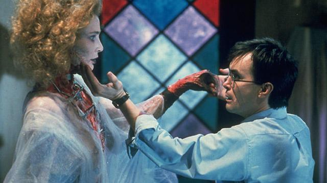 bride_of_re-animator_704_2