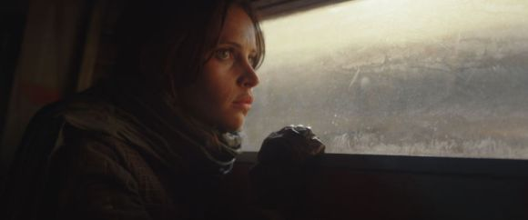 jyn-rogue-one-story-gallery-an1-ff-000077_342ca518