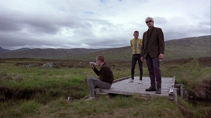 trainspotting-scotland