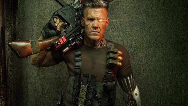 cable-2560x1440-deadpool-2-josh-brolin-hd-2018-8945