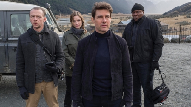 mission-impossible-6-cast-photo