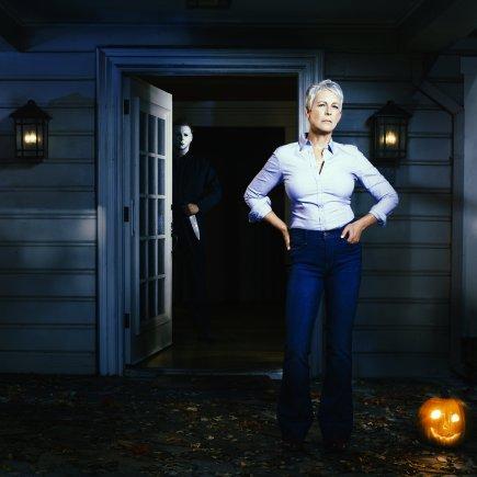 tmp_3qW47k_fdc24fbb284050cd_117_Halloween_LA_10MB
