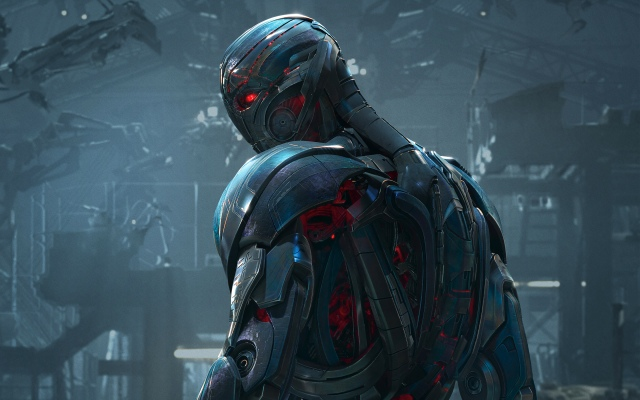 ultron_in_avengers_age_of_ultron-wide