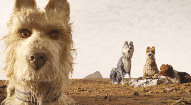 Wes-Anderson-–-Isle-of-Dogs