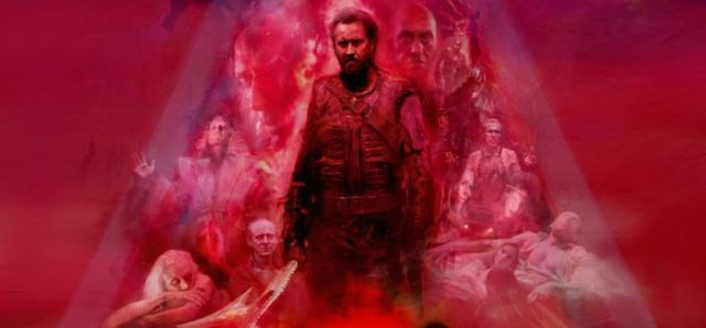 mandy-review-700x326