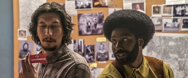 hero_blackkklansman-2018