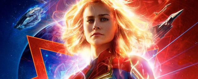 captain_marvel_poster_1688.1537366019
