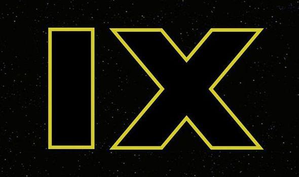 star-wars-9-1068928