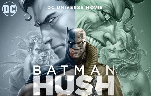 batmanhushfeature-1