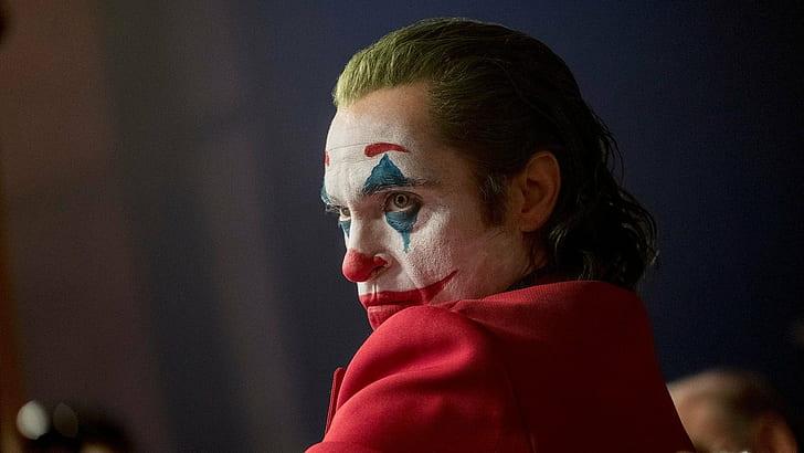 joker-2019-movie-joker-hd-wallpaper-prev