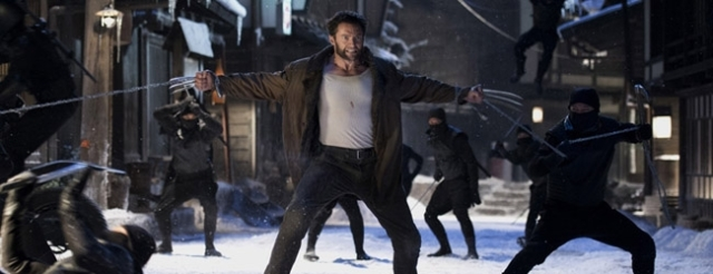 Wolverine-on-location