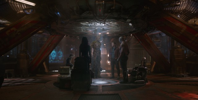 guardians-of-the-galaxy-circle