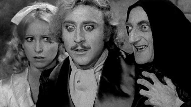 young-frankenstein-1280x720