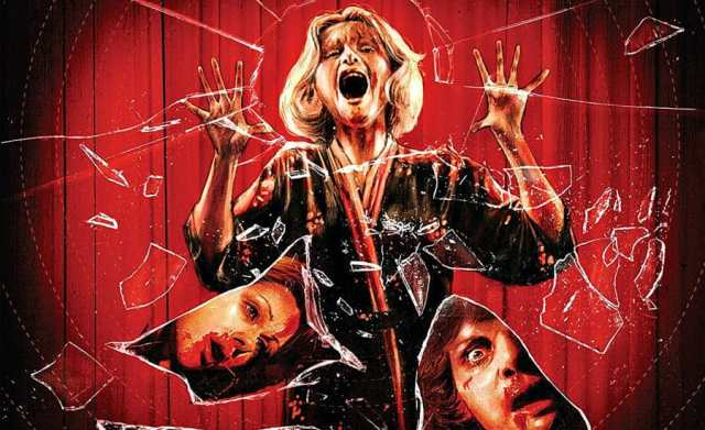 DEEP-RED-Comes-to-Blu-ray-from-Arrow-Video