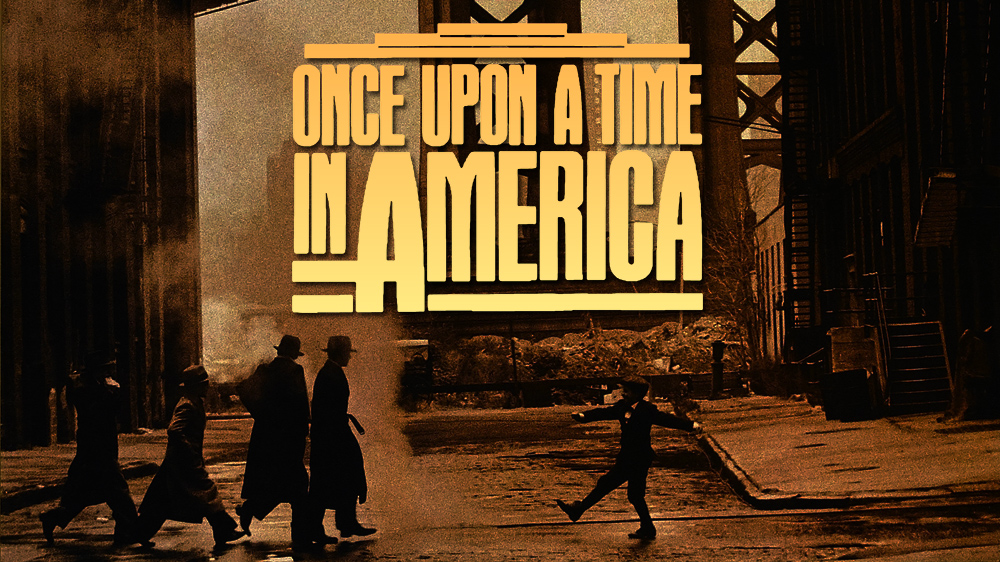 once-upon-a-time-in-america (1)