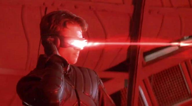 X1-cyclops1